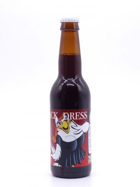 uiltje-little-black-dress-flasche