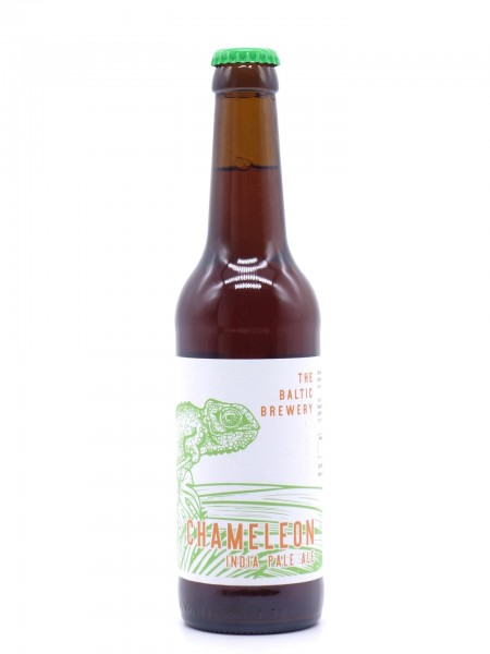 baltic-brewery-chameleon-ipa-flasche