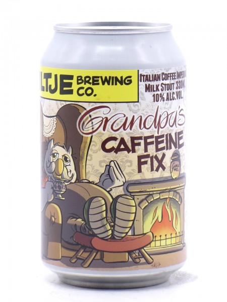 uiltje-grandpas-caffeine-fix-dose