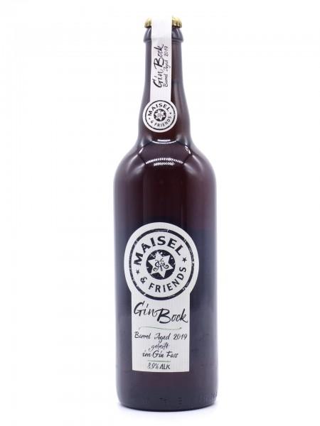 maisel-fiends-gin-bock-flasche