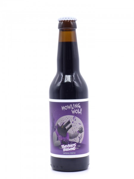 two-chefs-howling-wolf-flasche
