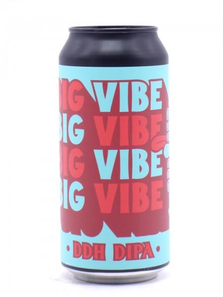 true-brew-big-vibe-dose
