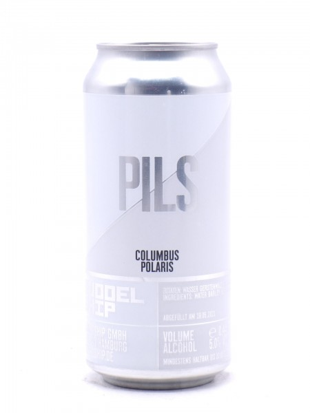 buddelship-pils-columbus-polaris-dose