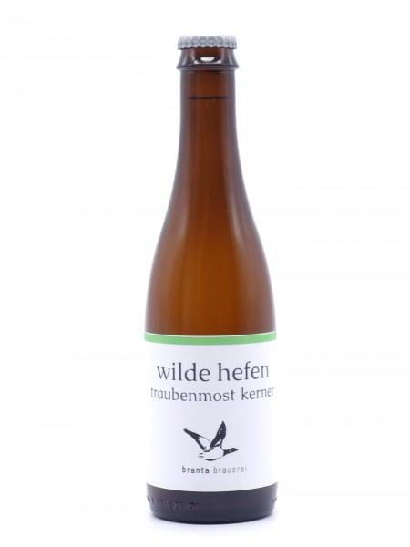 branta-wilde-hefen-traubenmost-kerner-flasche