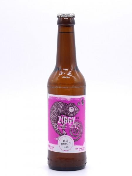 braukollektiv-ziggy-10-flasche