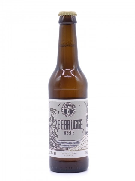 kehrwieder-kreativbrauerei-zeebrugge-flasche