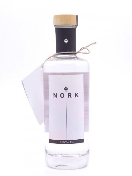 nork-korn-flasche-05
