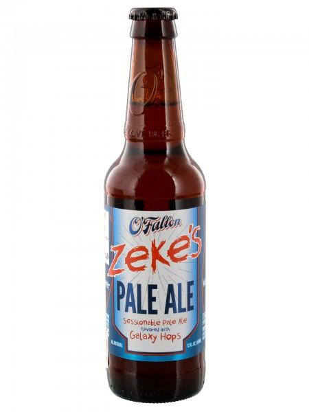 ofallon-zekes-pale-ale-flasche