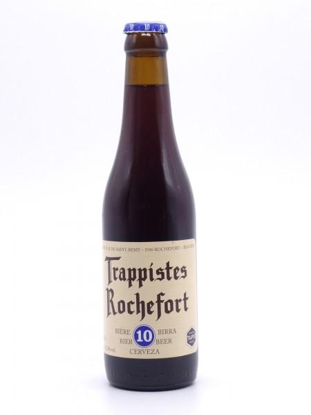 trappistes-rochefort-10-flasche