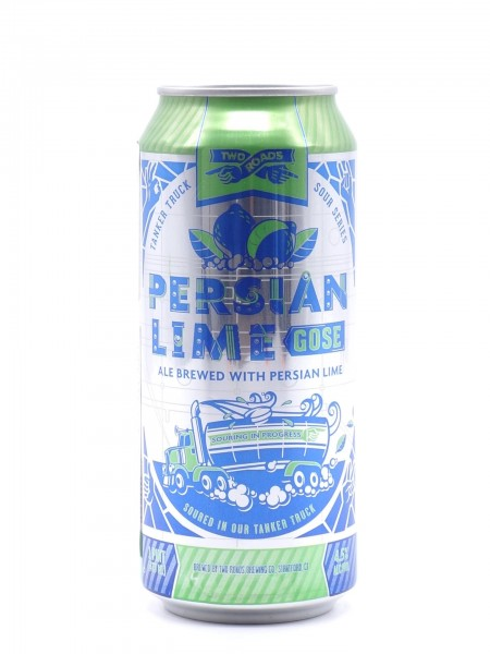 two-roads-persian-lime-gose-dose