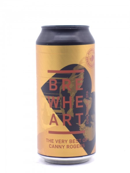 brewheart-the-very-best-of-canny-rogers-dose