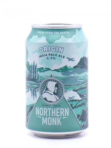 northern-monk-origin-dose