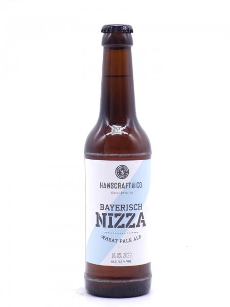 hanscraft-nizza-flasche