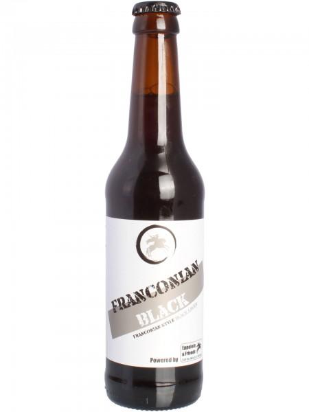 eppelein-friends-franconian-black-flasche