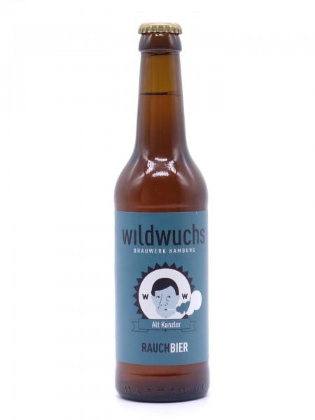wildwuchs-alt-kanzler-flasche