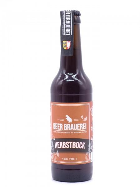 beer-brauerei-herbstbock-flasche