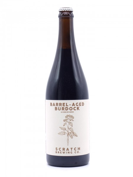 scratch-brewing-barrel-aged-burdock-flasche