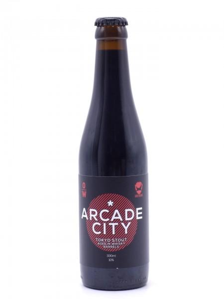 overworks-arcade-city-flasche