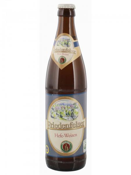 friedenfelser-hefe-weizen-flasche