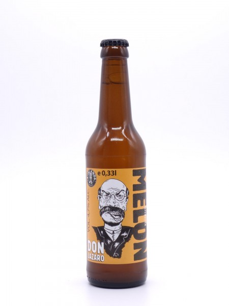 4-islands-brewing-don-lazaro-flasche