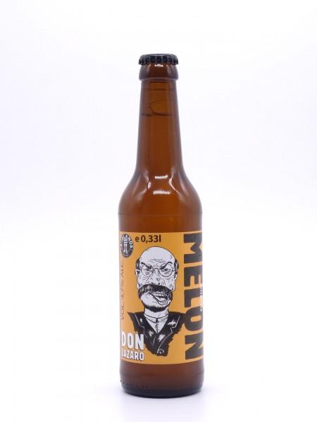 4-islands-brewing-don-lazaro-flasche