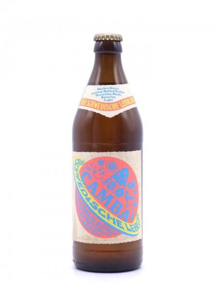 camba-omnipollo-der-schwedische-lehrling-flasche