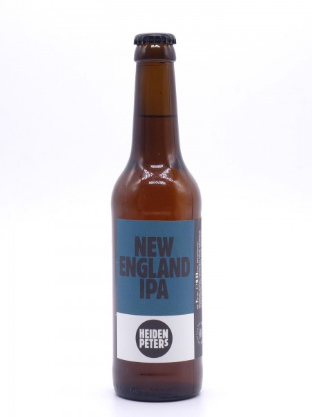 heidenpeters-new-england-ipa-flasche