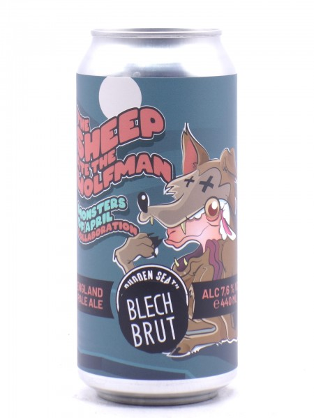 blech-brut-the-sheep-ate-the-wolfman-dose