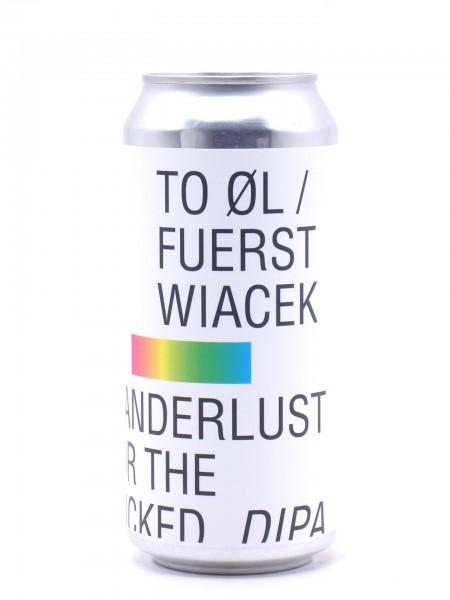 to-ol-fuerst-wiacek-wanderlust-for-the-wicked-dose