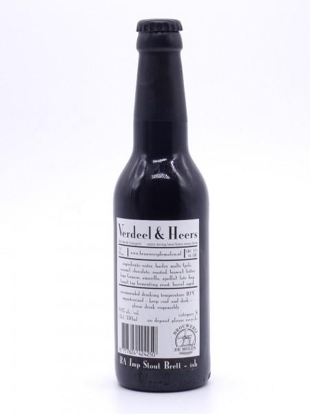 de-molen-verdeel-heers-flasche