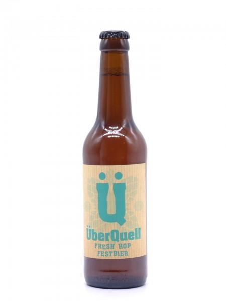 ueberquell-fresh-hop-festbier-flasche