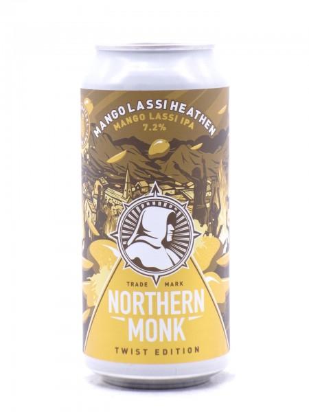 northern-monk-mango-lassi-heathen-dose