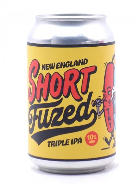 true-brew-short-fuzed-dose