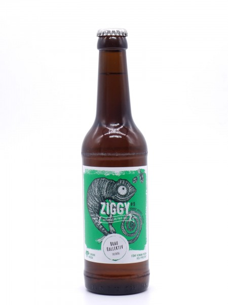 braukollektiv-ziggy-9-flasche