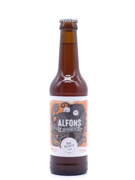braukollektiv-alfons-flasche