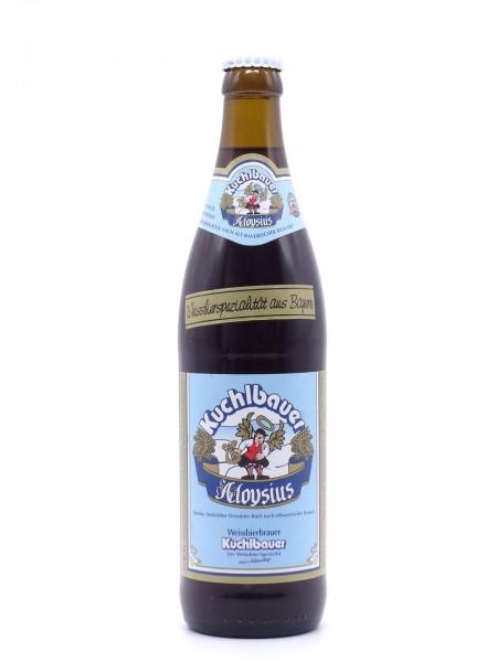 kuchlbauer-aloysius-flasche-jpg