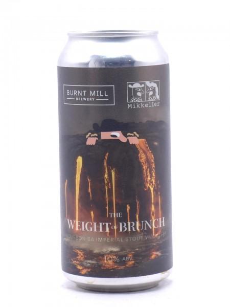 burnt-mill-mikkeller-the-weight-of-brunch-dose
