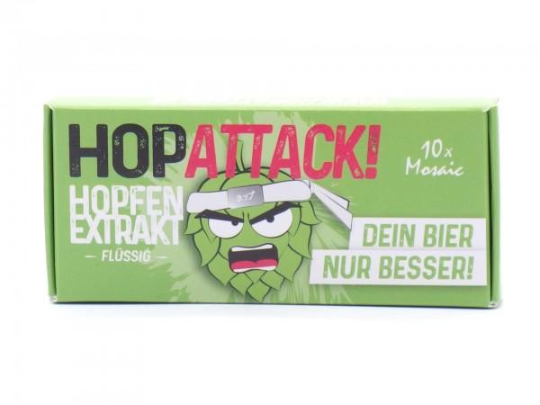 hopattack-hopfenextrakt-mosaic-packung