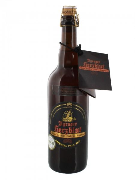 pyraser-herzblut-imperial-pale-ale-flasche