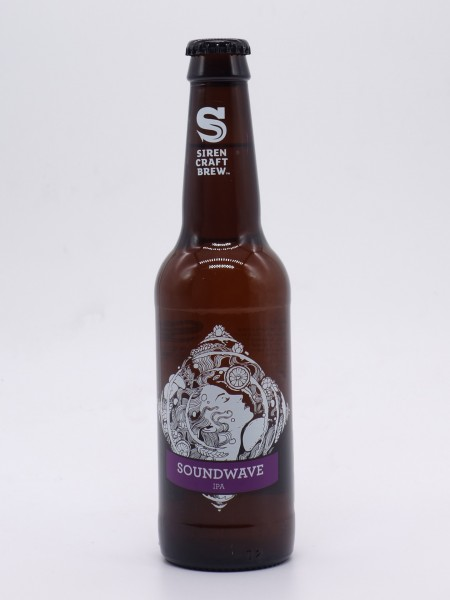siren-craft-brew-soundwave-ipa-flasche