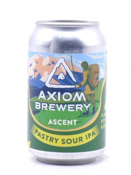 axiom-ascent-dose
