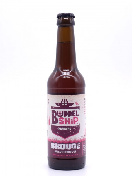 buddelship-brouge-hibiscus-saison-flasche