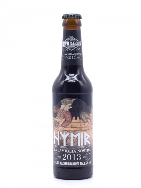 beer-of-the-gods-ba-hymir-2013-flasche