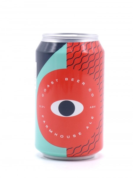 coast-beer-farmhouse-ale