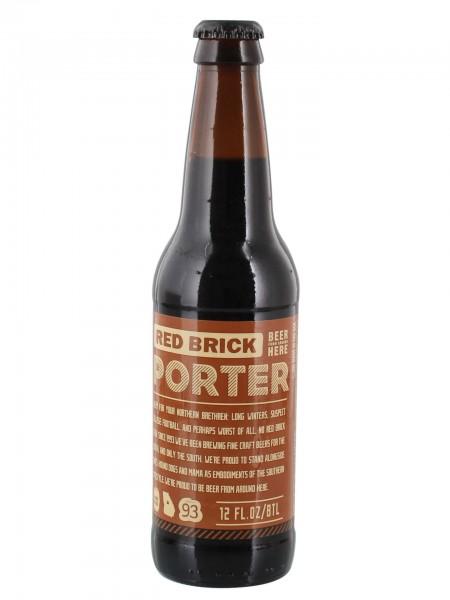 red-brick-porter-flasche