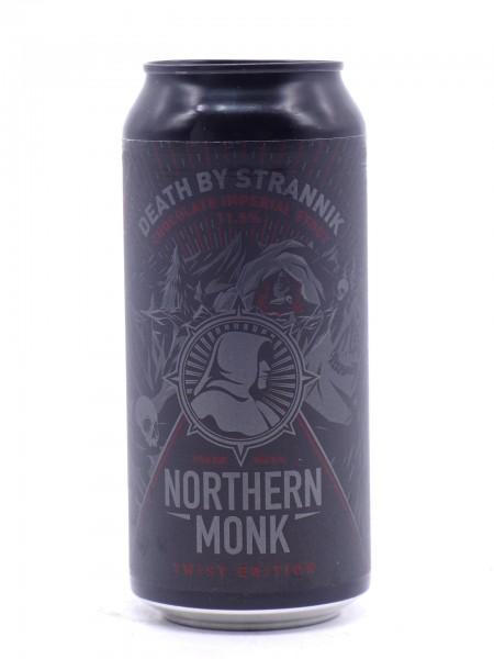 northern-monk-death-by-strannik-dose