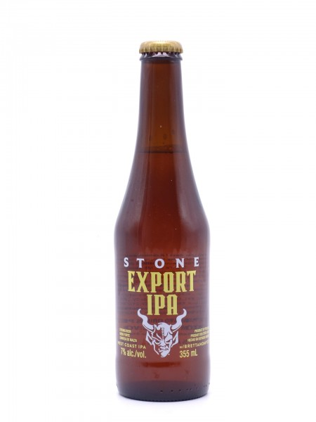 stone-brewing-export-ipa-flasche