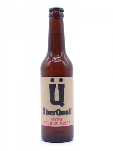 ueberquell-hypa-neipa-flasche
