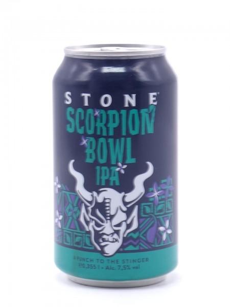 stone-scorpion-bowl-dose