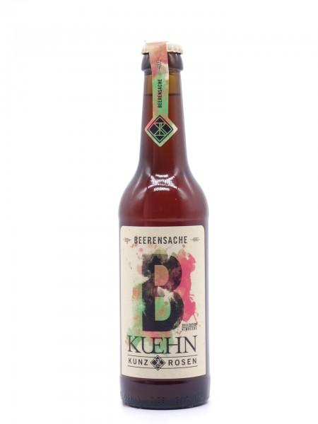 kuehnkunzrosen-beerensache-flasche